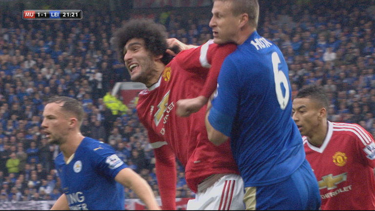 marouane-fellaini-robert-huth-manchester-united-leicester_3458799
