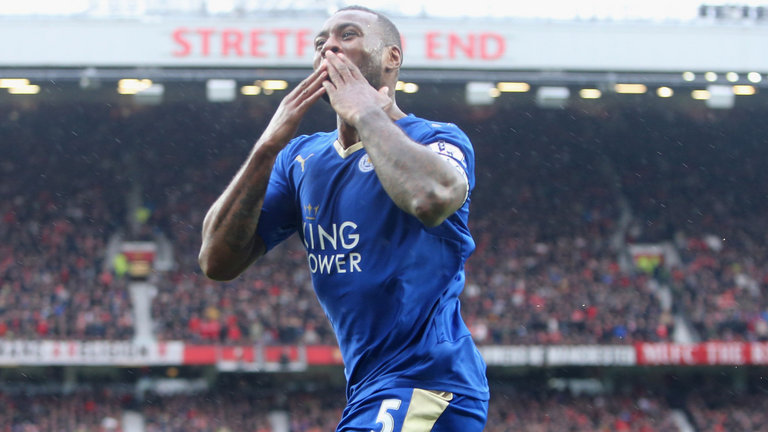 wes-morgan-manchester-united-leicester_3458788