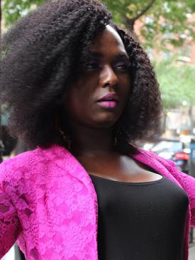 nigerian-muslim-transgender