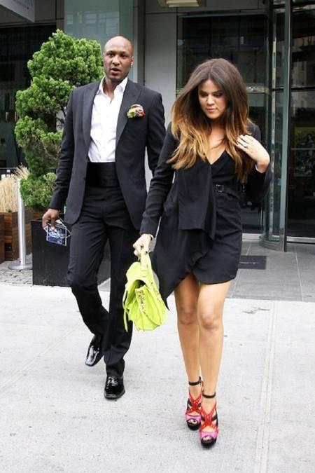 khloe-kardashian-lamar-odom-divorce-1