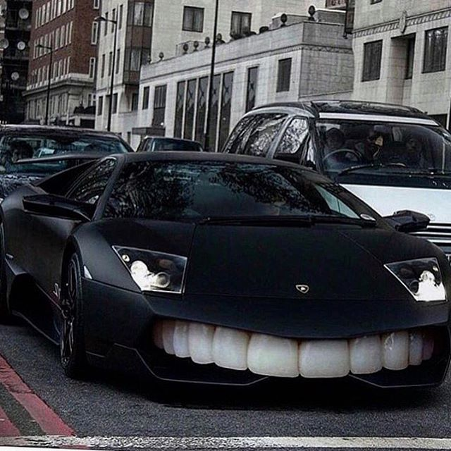 50-cent-car-got-teeth