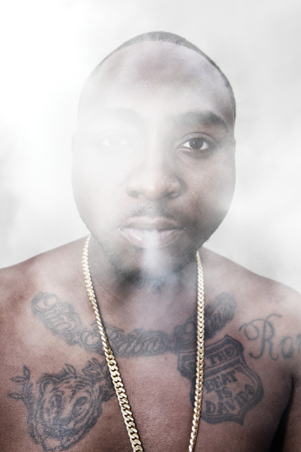 tmp_25950-davido-cover-story-interview1517094298