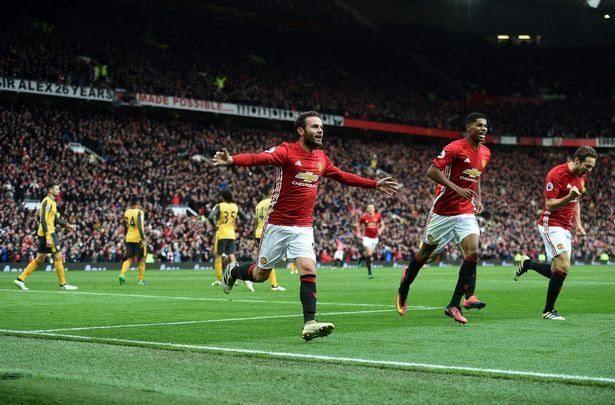 tmp_31081-manchester-uniteds-spanish-midfielder-j927797626
