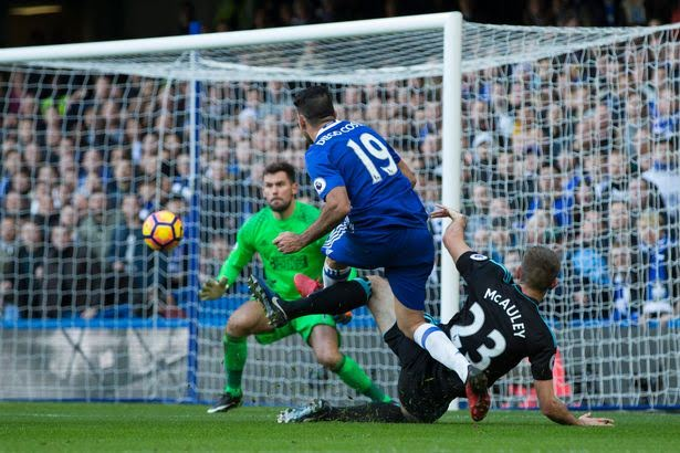 tmp_17479-chelsea-v-west-bromwich-albion-2108377320
