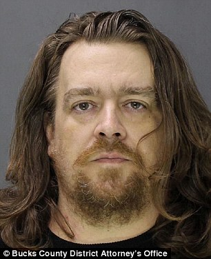 Sara Packer And Jacob Sullivan Rape And Murder Adopted Daughter In Sick Rape-Murder Fantasy