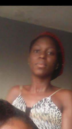 Lady Pours Acid On Her Ex-boyfriend In Uyo, Akwa Ibom