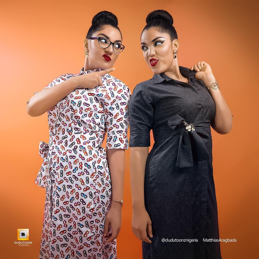 Gifty Big Brother Naija 2017 4