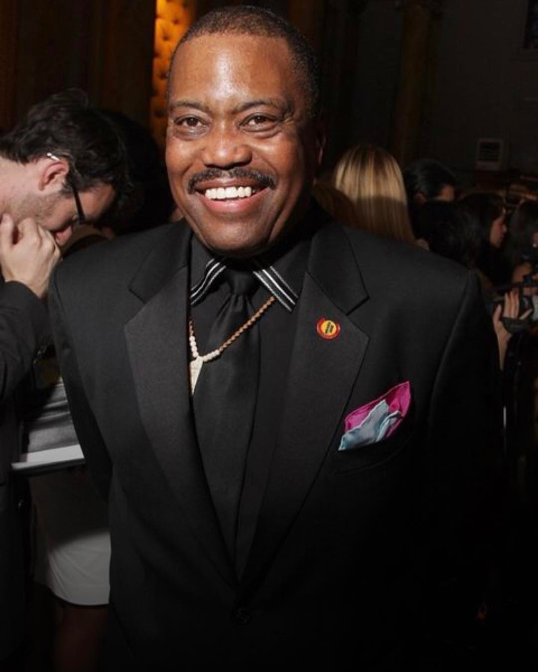 Cuba Gooding Sr. Dead At 72 After Possible Overdose 3