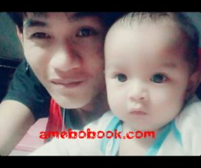 Thai Man Upset With His Wife Hangs 11-Month-Old Daughter On Facebook Live Then Kills Himself
