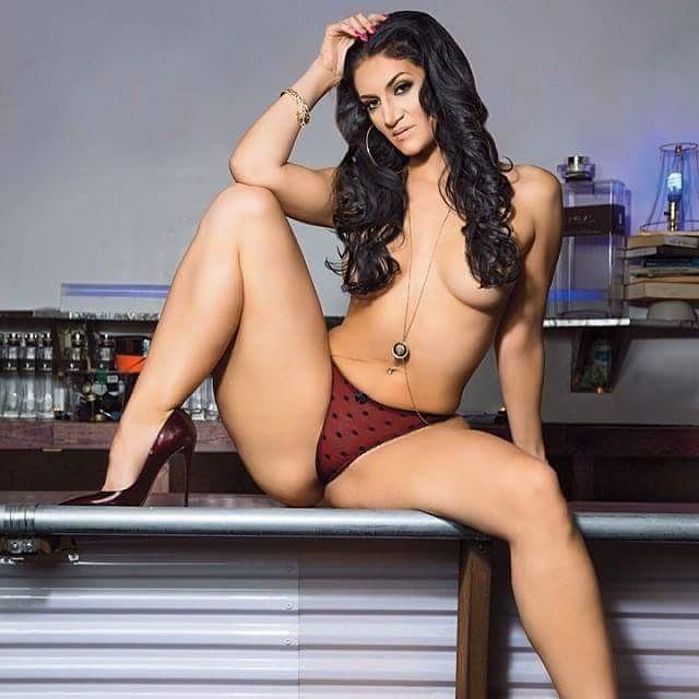 Sophie Brussaux 2
