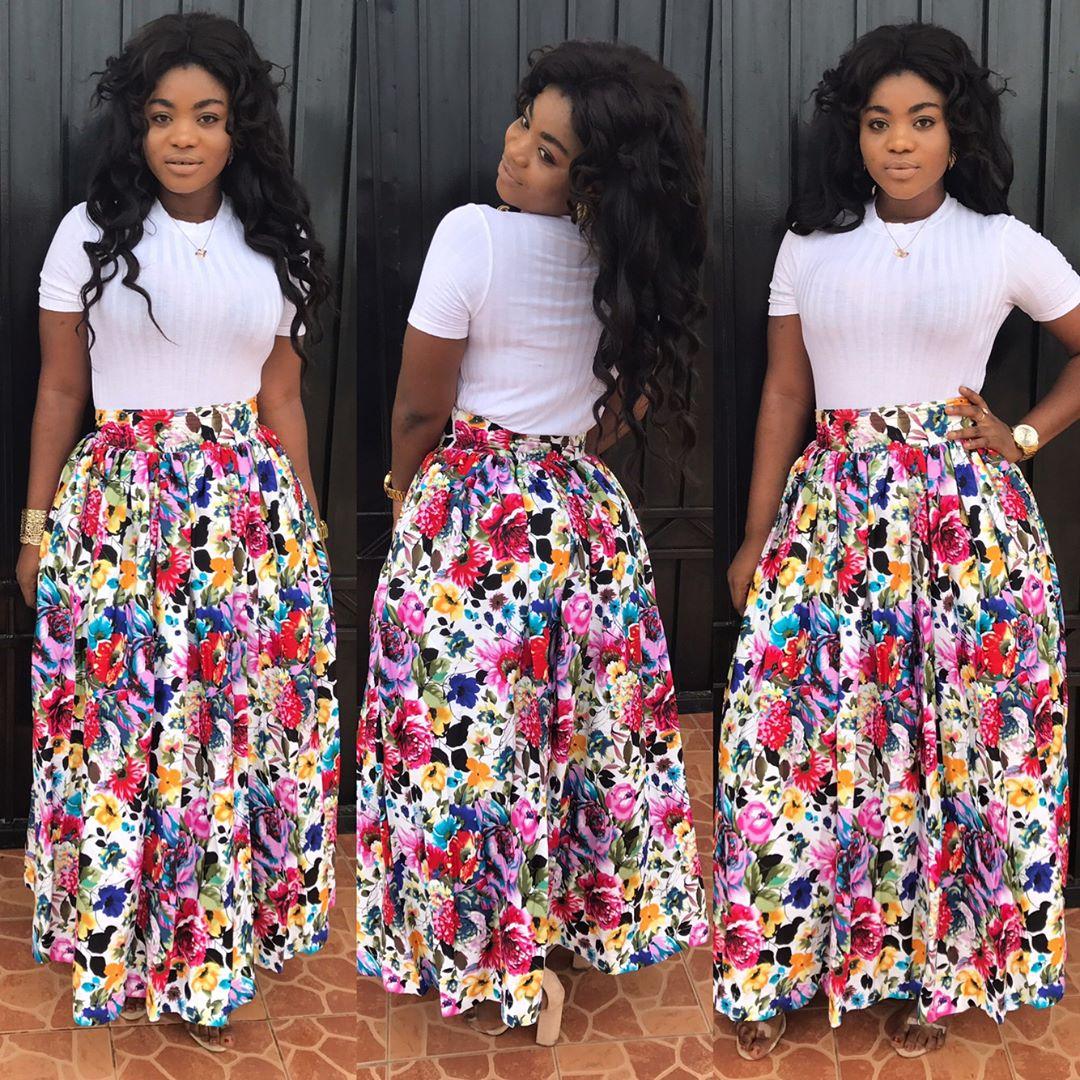 Vivian Okyere 9