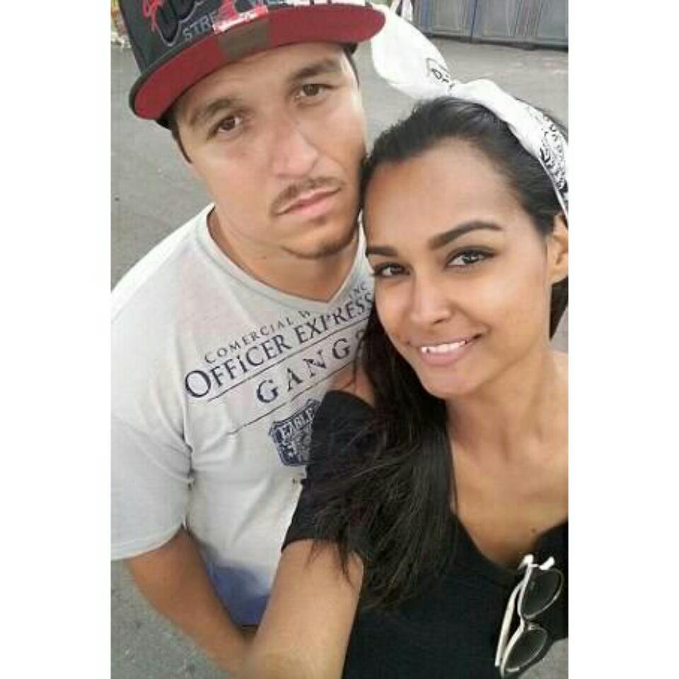 Robson de Souza Has Been Fatally Shot Dead While Performing In Brazlandia