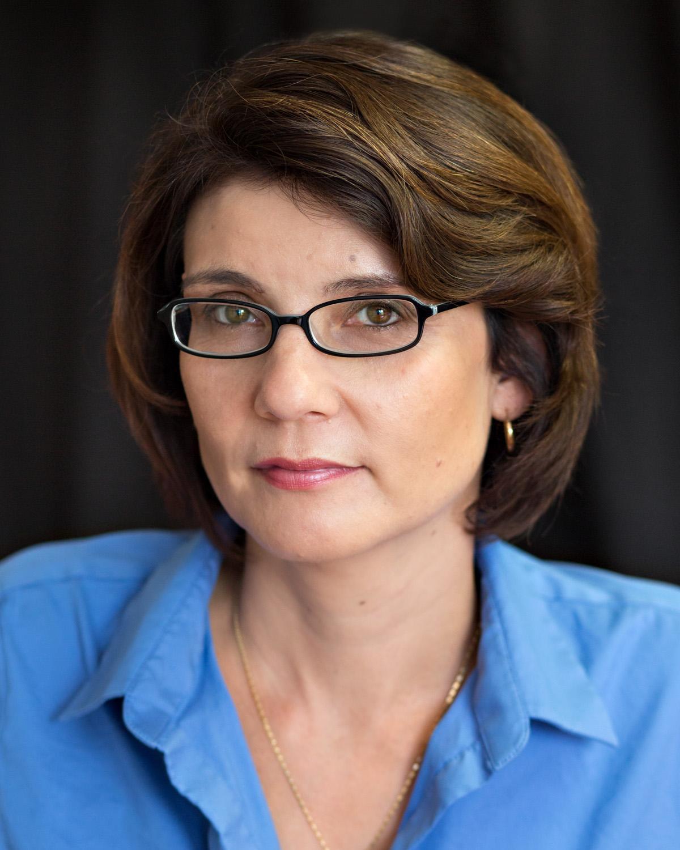 Sheila Miyoshi Jager