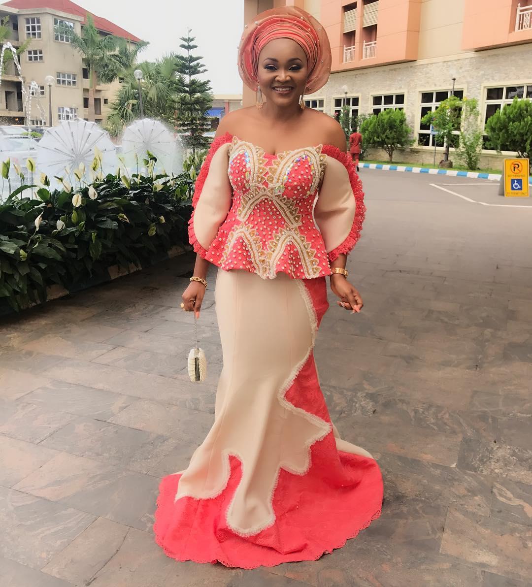 Nigerian Actress Mercy Aigbe (3)