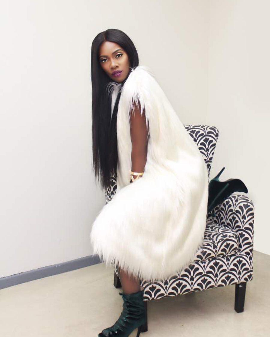 Tiwa Savage (3)