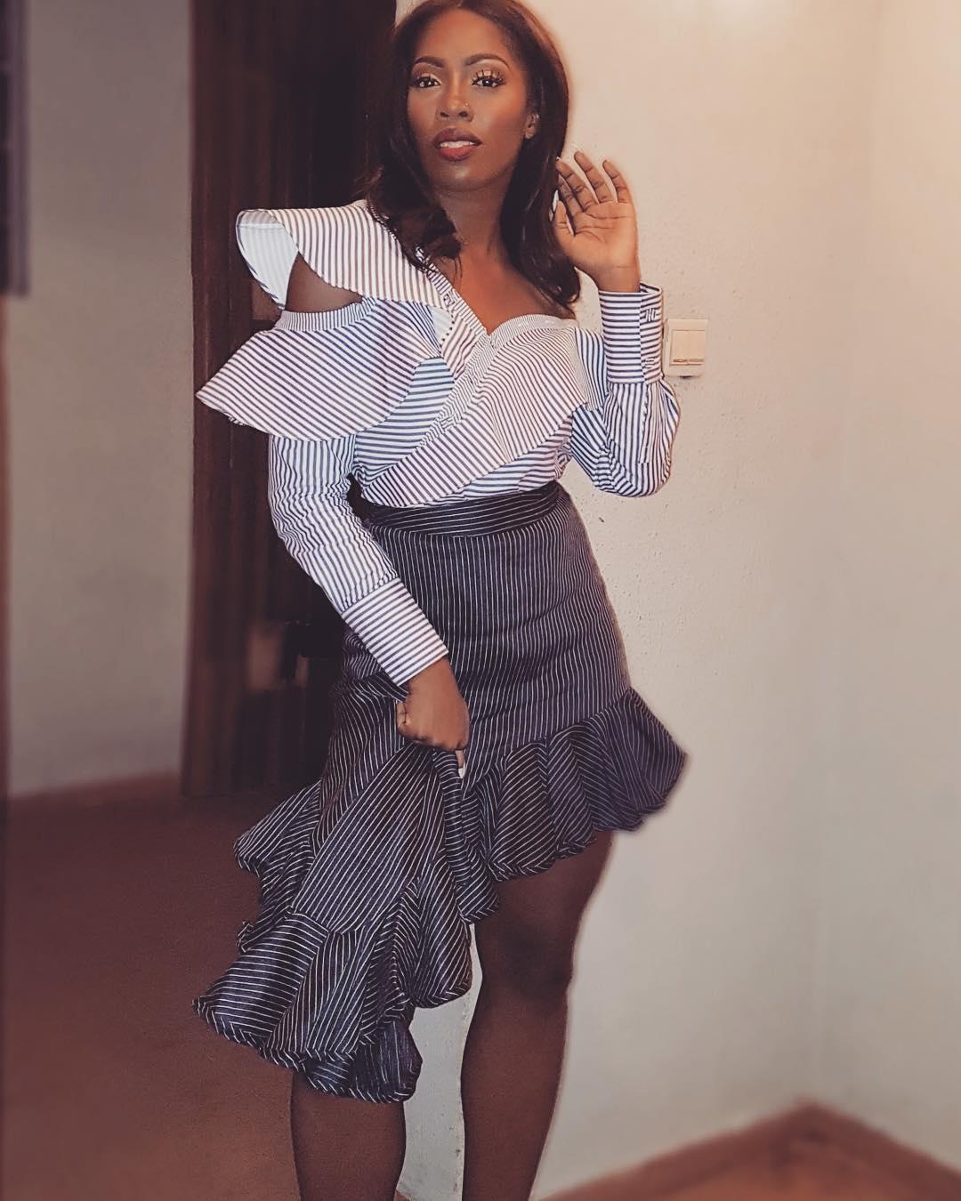 Tiwa Savage (1)
