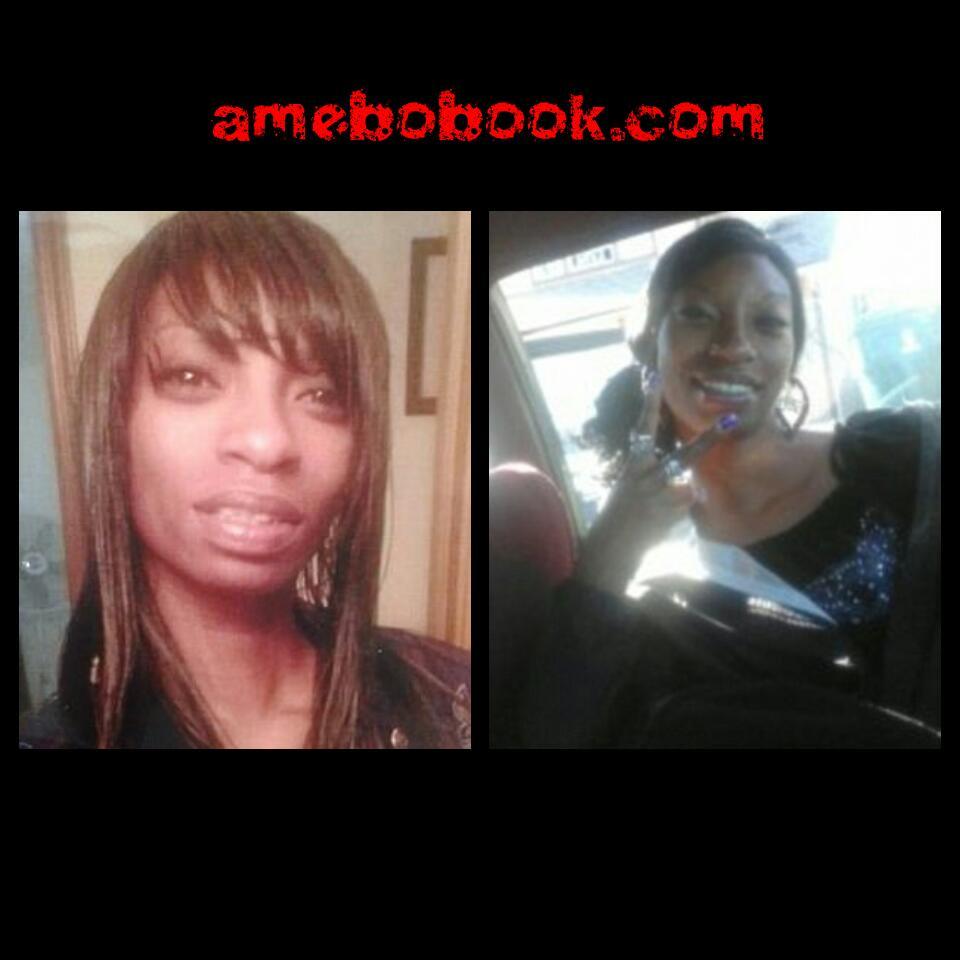 Charleena Lyles: Police Shoot And Kill Pregnant, Mentally ...