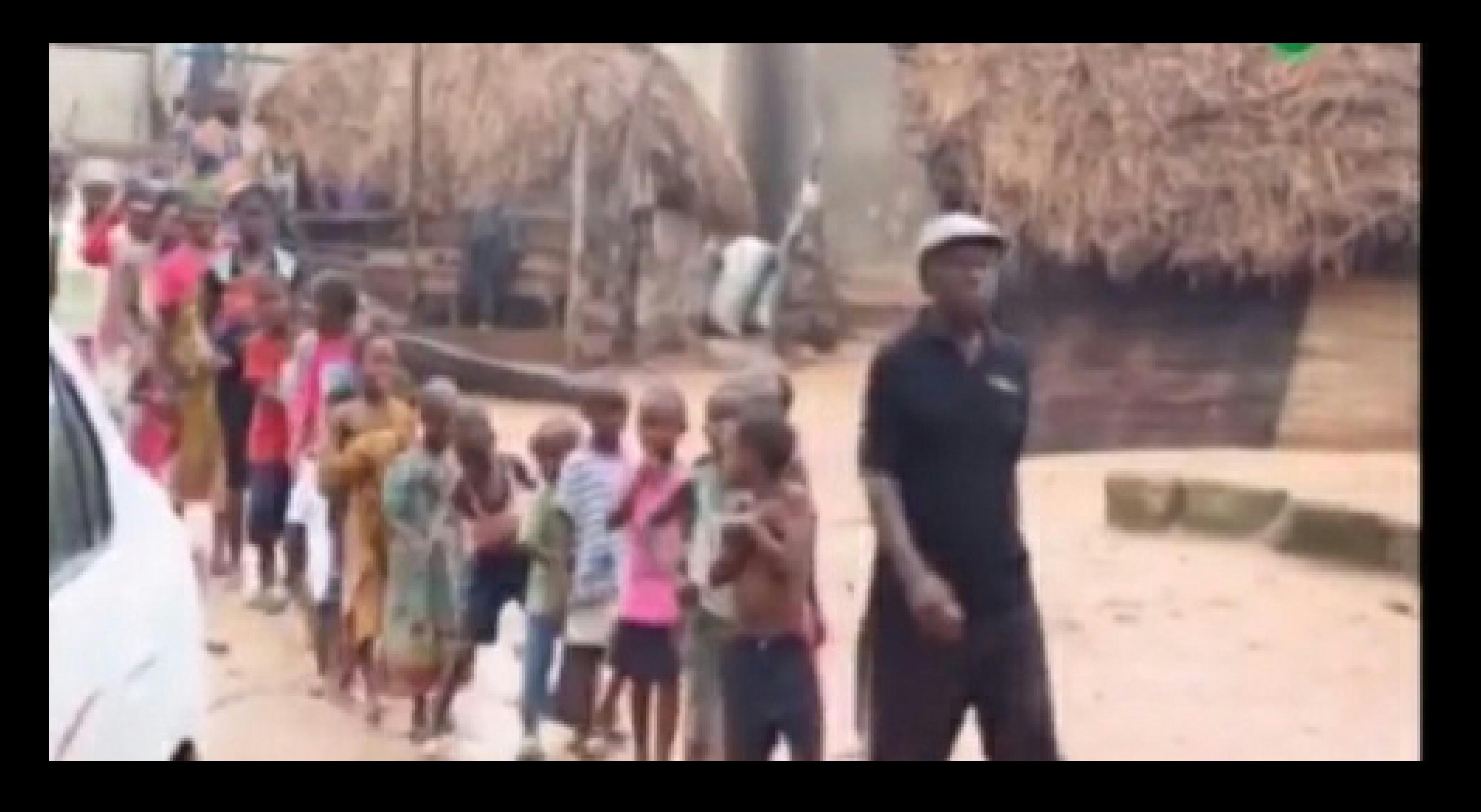 Togbui Kofi Asilenu (1)