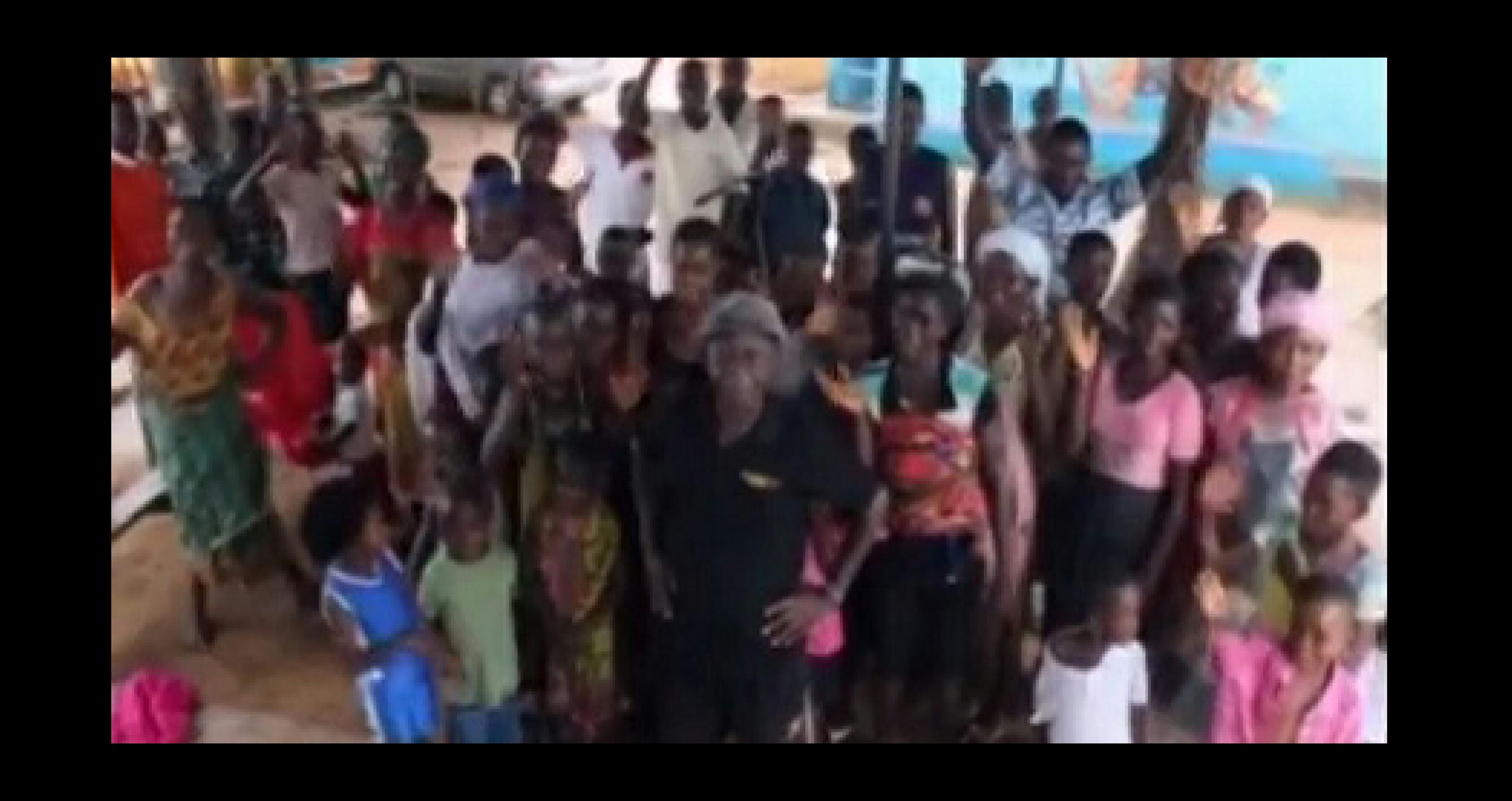 Togbui Kofi Asilenu (2)
