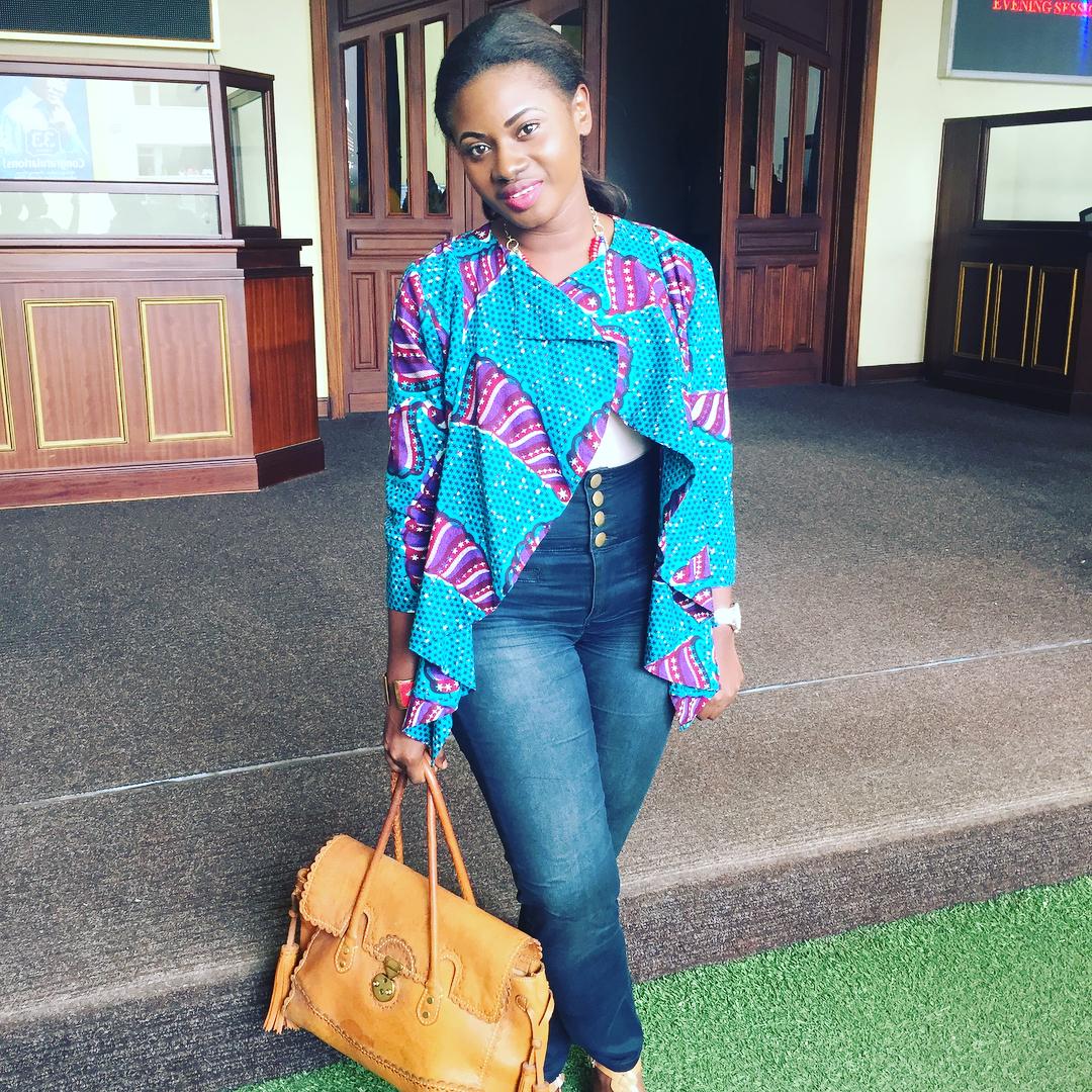 Martha Ankomah (1)