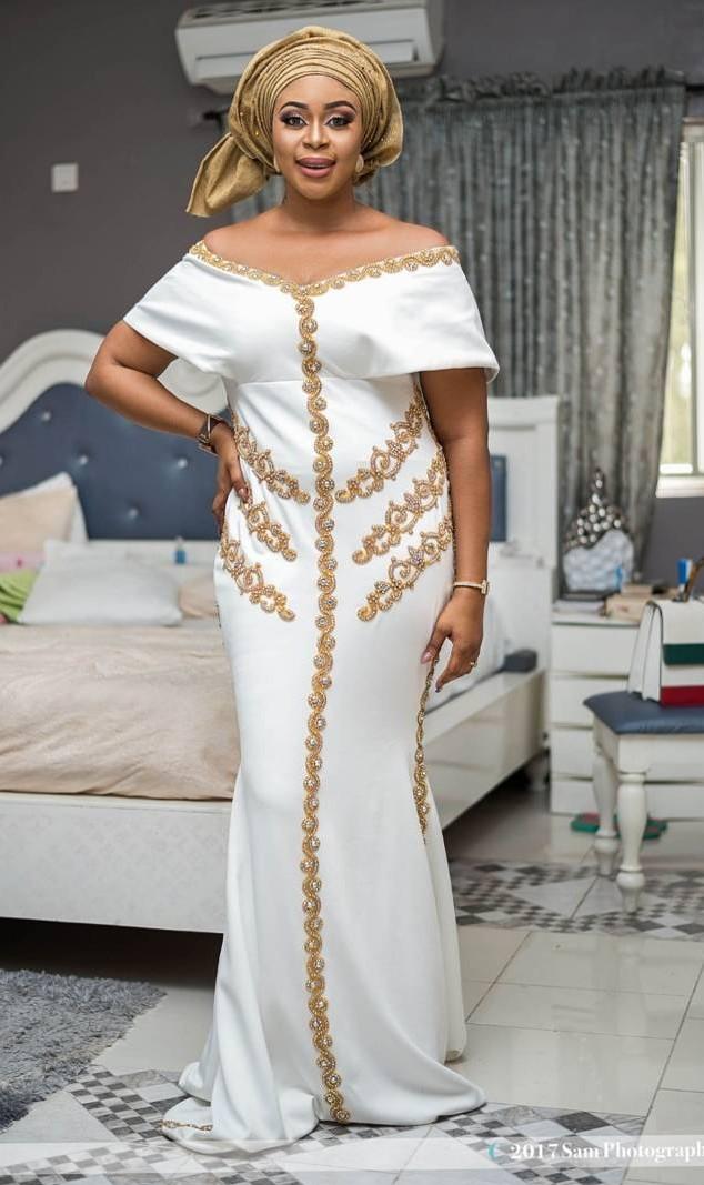 Mimi Orjiekwe