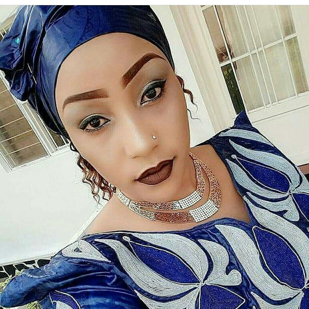 Burundian Woman Jesca Claims Diamond Platnumz Is Father Of Her 4-Year-Old Twin Daughters (1)