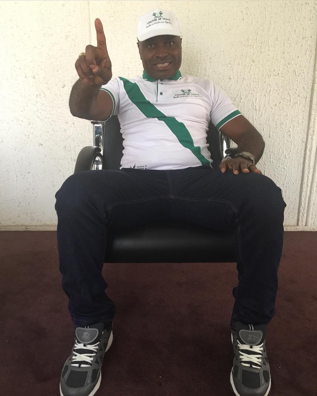 Kenneth Okonkwo (6)
