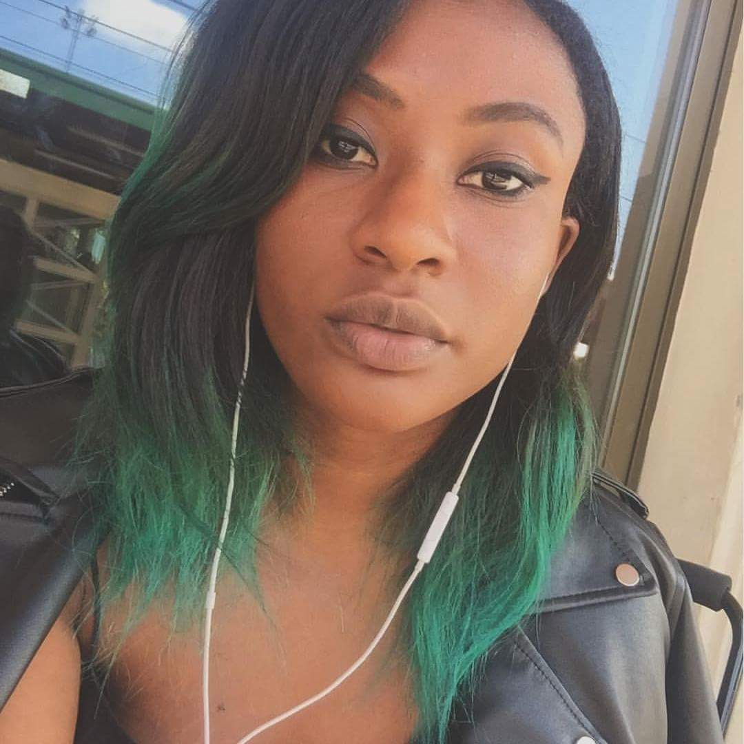 Nigerian Student Killed Herself At The Clifton Suspension Bridge (1)