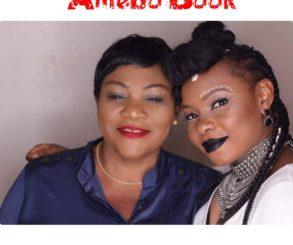 Yemi Alade Celebrates Mum On Her Birthday