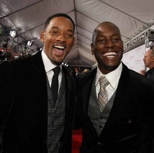 Tyrese Reveals Will And Jada-Pinkett Smith Gave Him $5 Million (2)