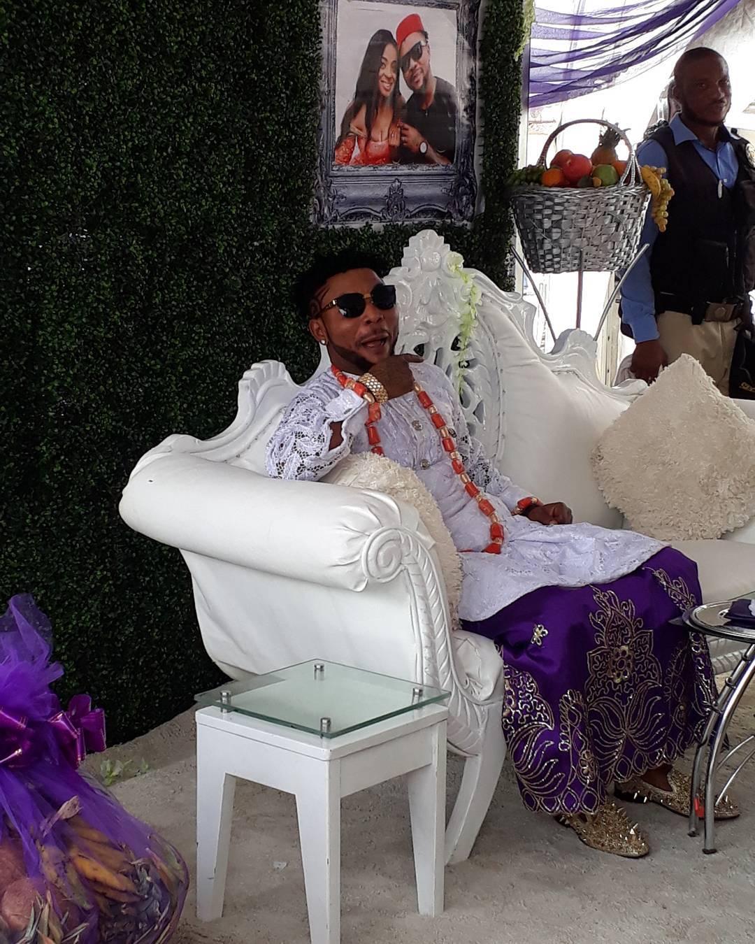 Niloy amp Nabilas Wedding  Cinewedding By Nabhan Zaman