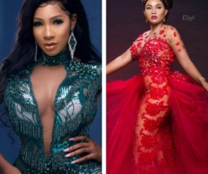 Mercy Aigbe Will Sue Rikaotobyme And The Bride