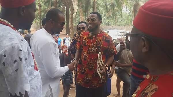 Ezi Enyi Ka Nwanne of Amuzi (4)