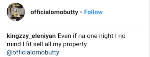 Biodun Okeowo Claps Back Over Butt Photo (6)