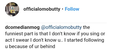 Biodun Okeowo Claps Back Over Butt Photo (7)