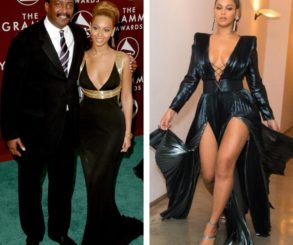 Beyonce And Solange Would Not Be This Famous If They Had Darker Skin
