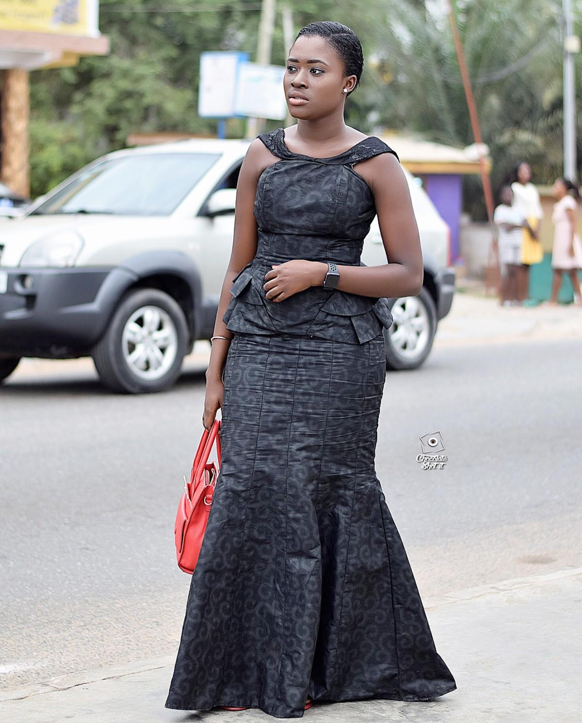 Ebony Reigns One Week Memorial Service (6)
