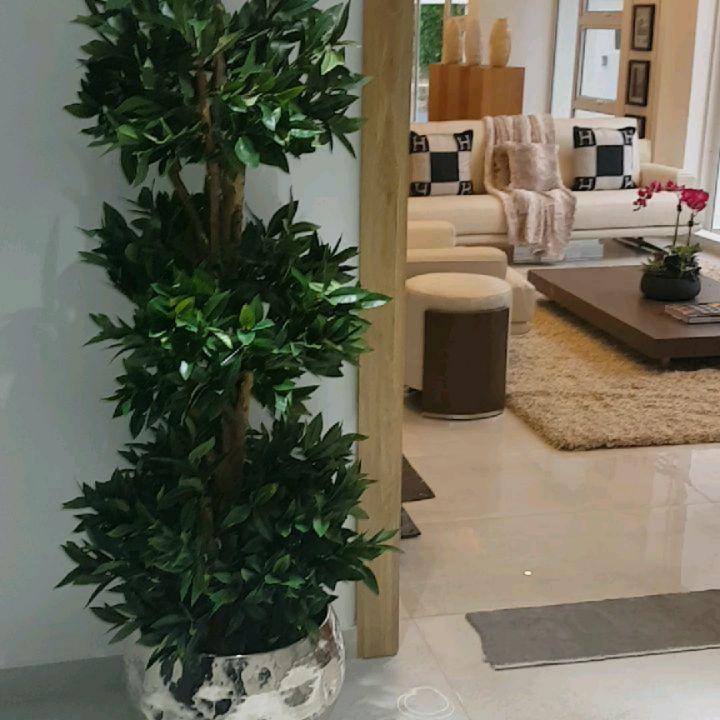 Timaya Completes Multi-Million Naira Mansion (6)