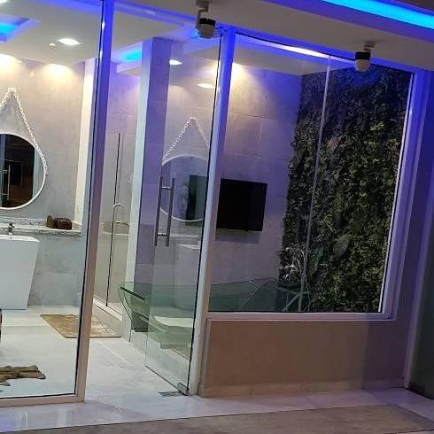 Timaya Completes Multi-Million Naira Mansion (3)