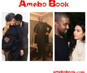 Evolution Of Jay-Z And Kanye West Shows How Influential A Wife Is