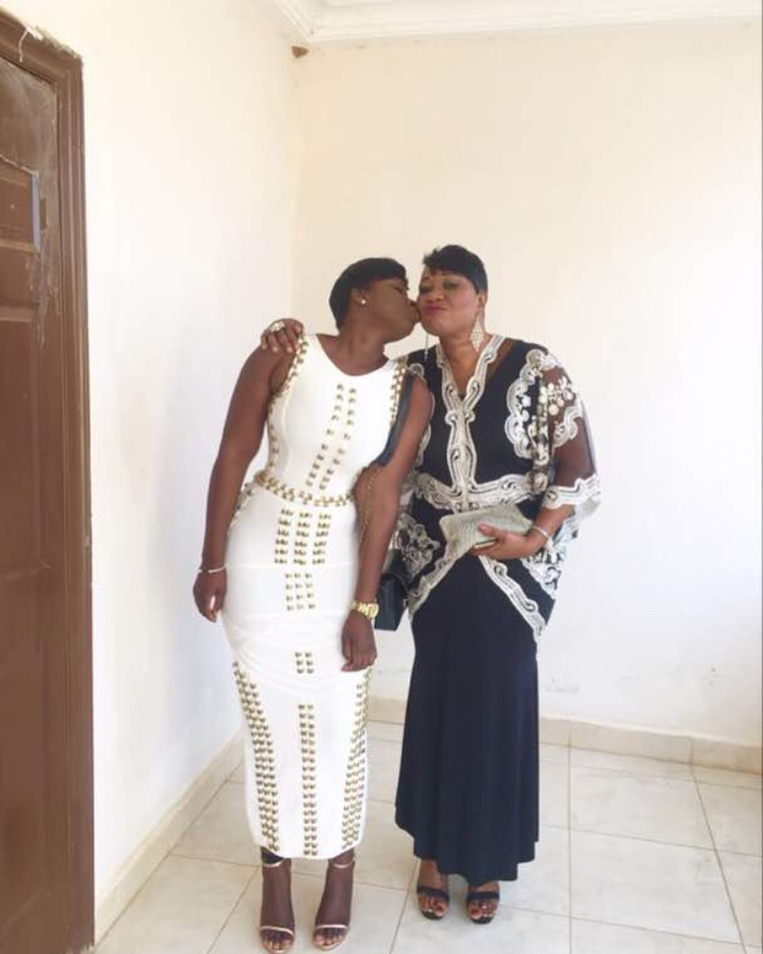 Princess Shyngle Shares Throwback PLUS Emotional Mother's Day Message (3)