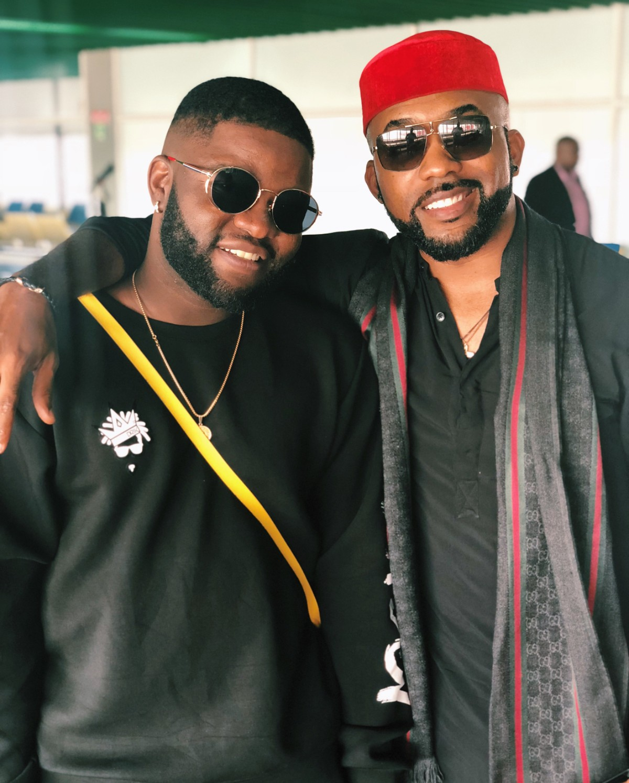 One Africa Music Fest 2018 (2)