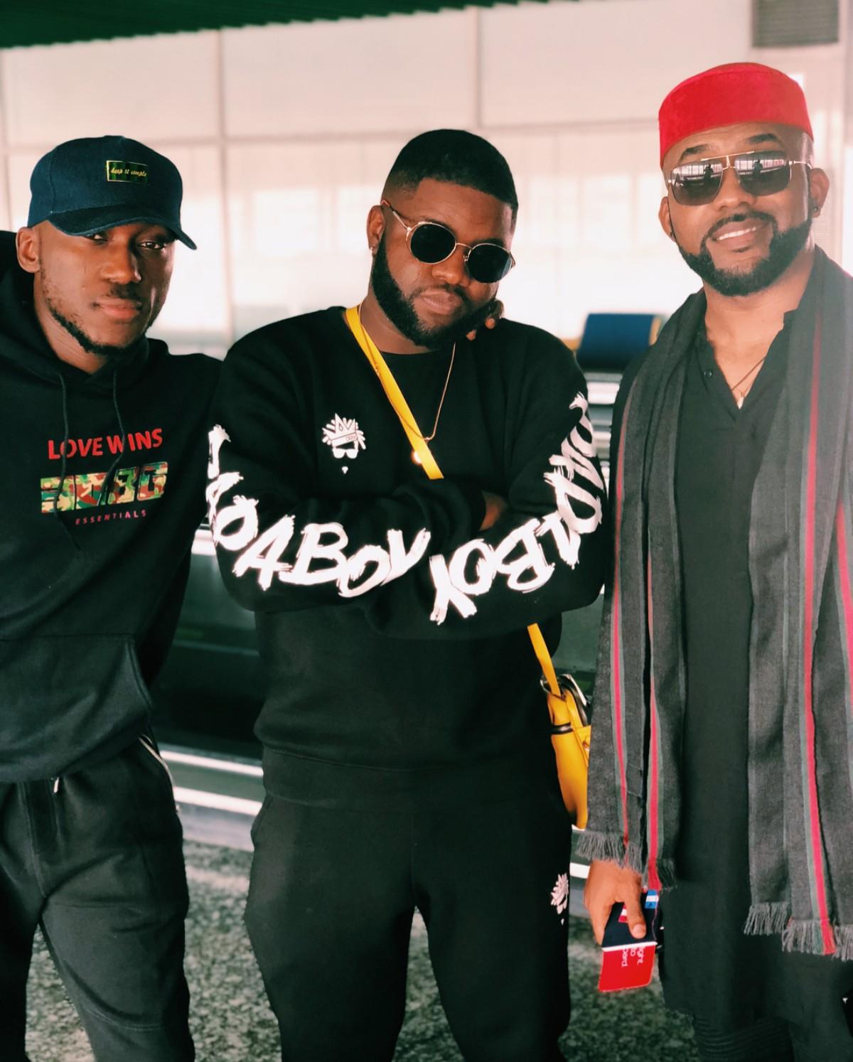 One Africa Music Fest 2018 (3)