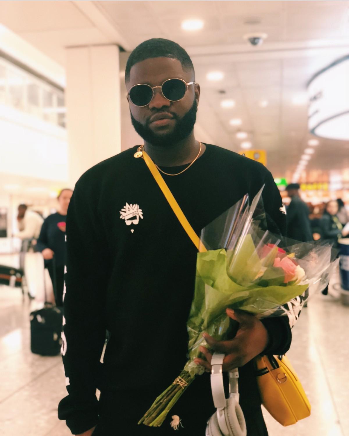 One Africa Music Fest 2018 (5)