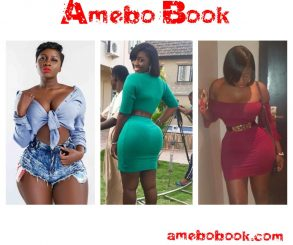 I'm Not Bothered When People Say I Removed My Intestines To Get Flat Tummy Princess Shyngle Says