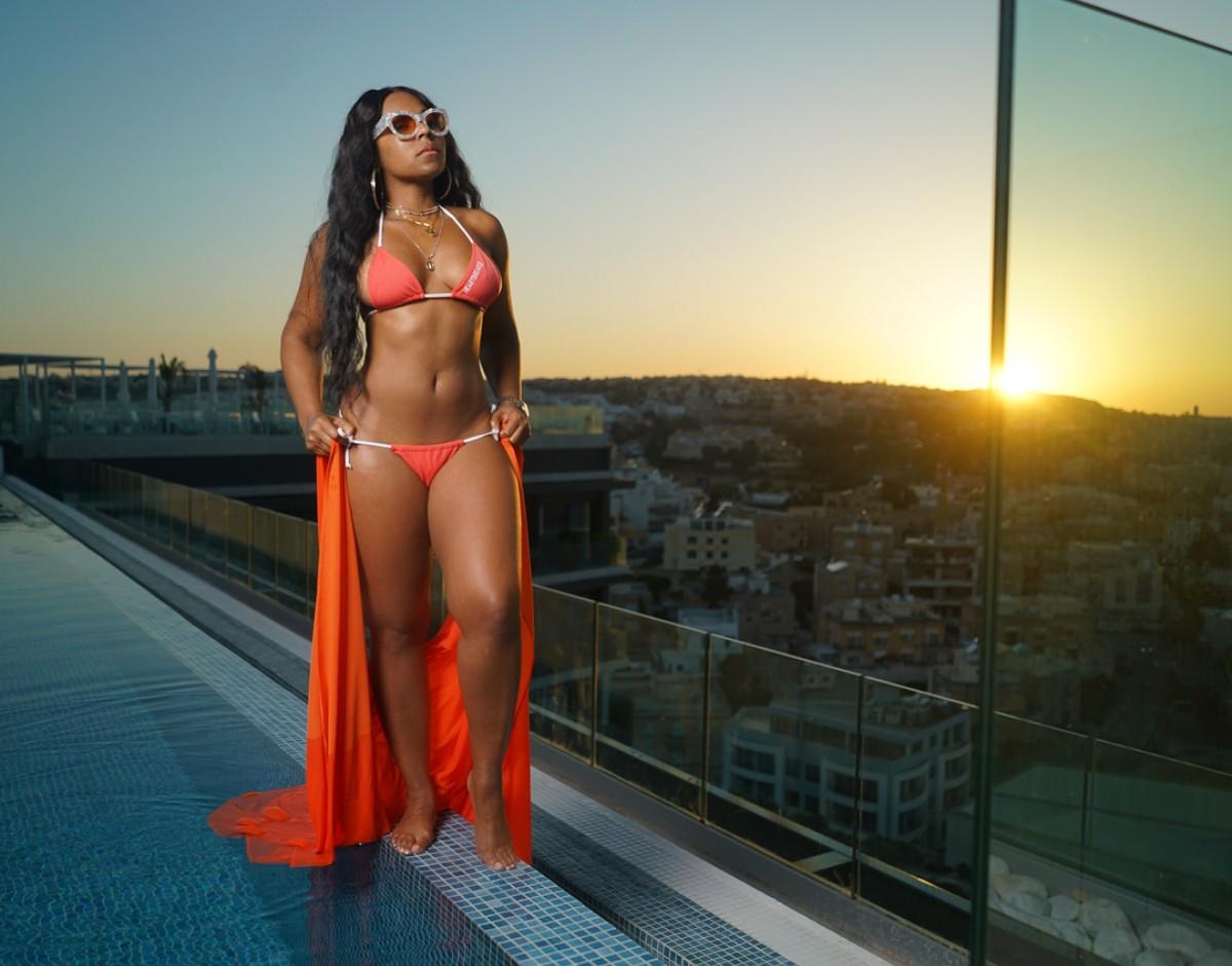 Connie Britton Nude Photos Videos,Lais ribeiro shooting for vss holiday catalog in aspen Porno picture Paris Hilton Sexy - 29 Photos Video,Alice baton nude
