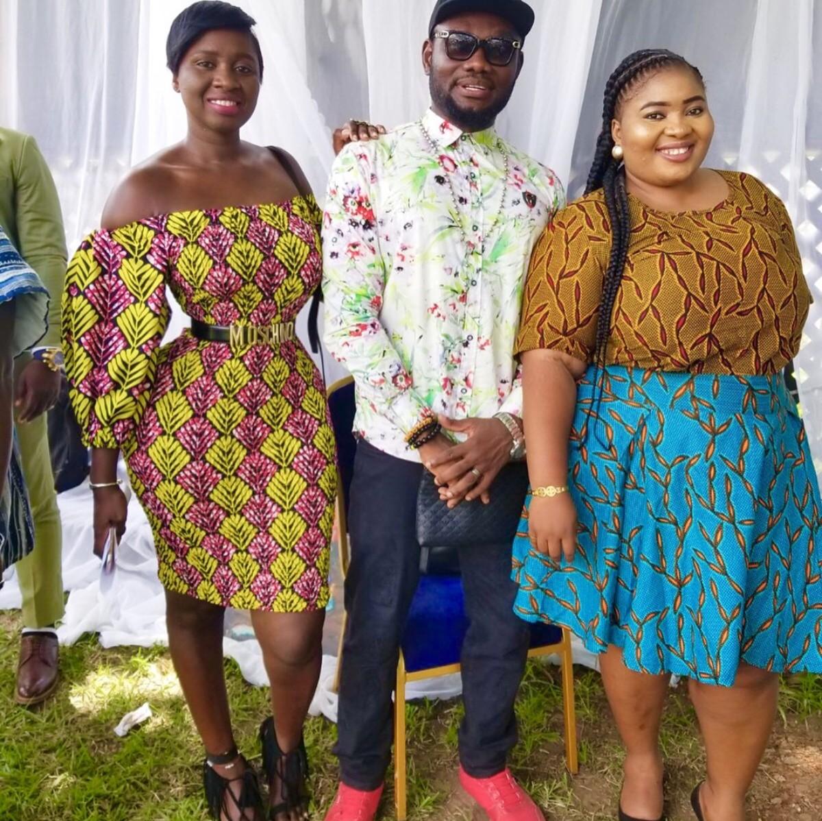 AU Arts Festival 2018 (3)