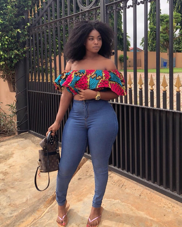 Vivian Okyere (9)