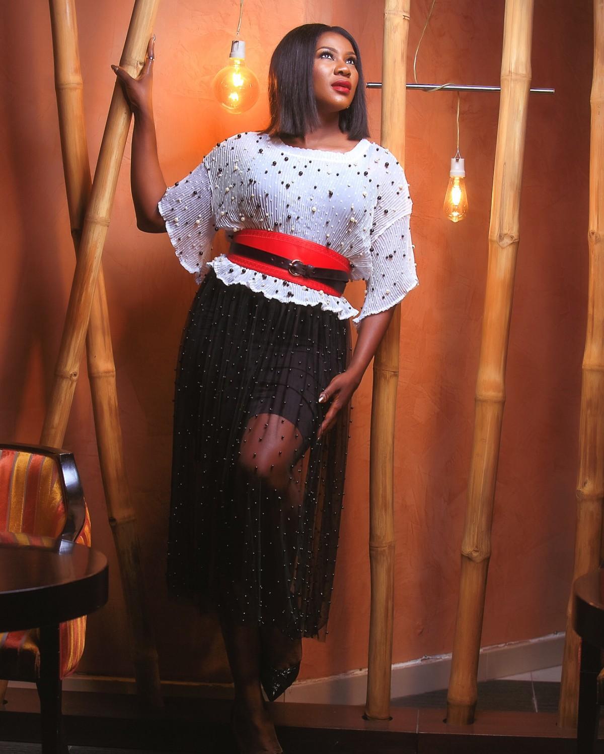 Stephanie Okereke Linus (7)