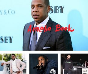 Forbes Highest Paid Hip Hop List 2018